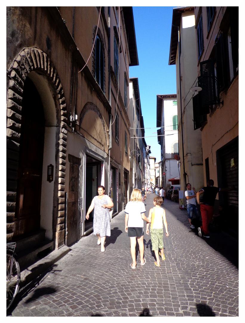 Vita Italiana