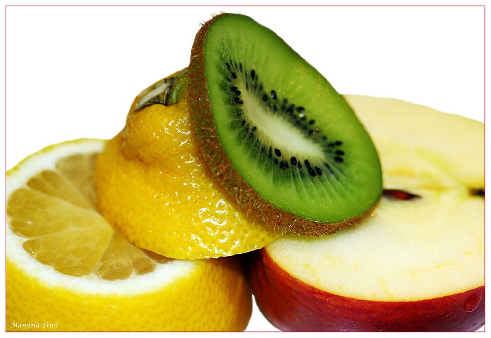 Vitamine pur