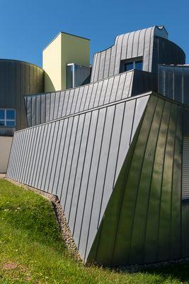 Vitra-Center Birsfelden 2