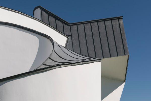 Vitra Design Museum 4