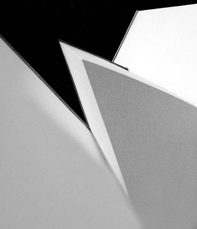 Vitra Designmuseum 4 Detail