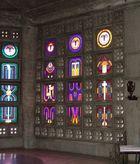 vitraux de christal