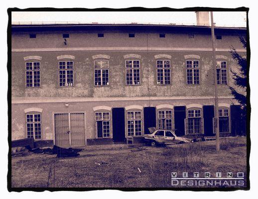 Vitrino Designhaus