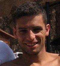 Vittorio Faranna