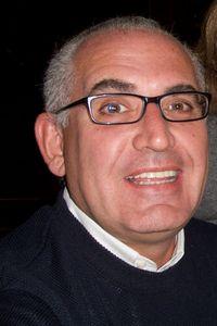 Vittorio Genna