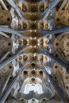 ¡ Viva Antonio Gaudí ! #2