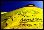 Viva la Nordsee