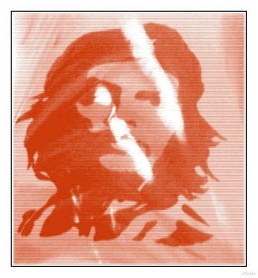 Viva la Revolution...