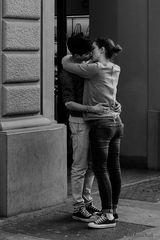 """"""" Viva l,Amore """""""