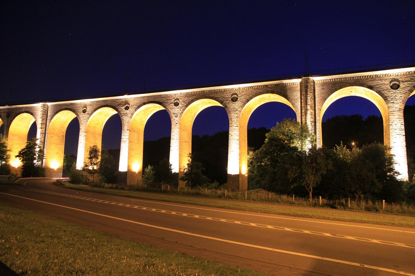 Vivat Viadukt 2