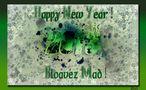 Vive 2013 ! von Elvina Benoist