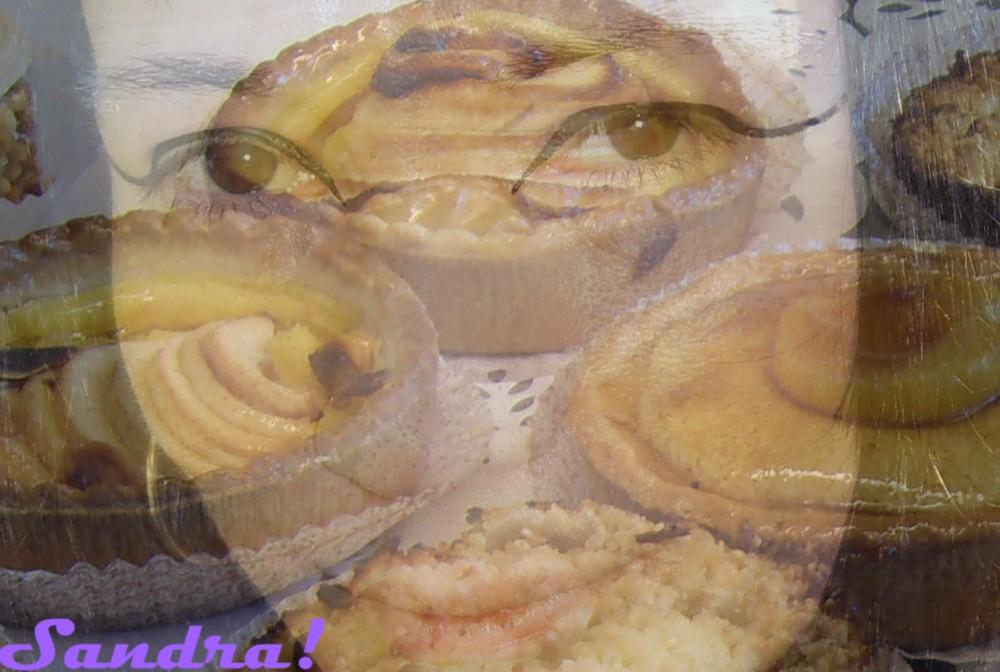 Vive la gourmandise!!!!!!!!!!!!!!!!!!!!!!!!
