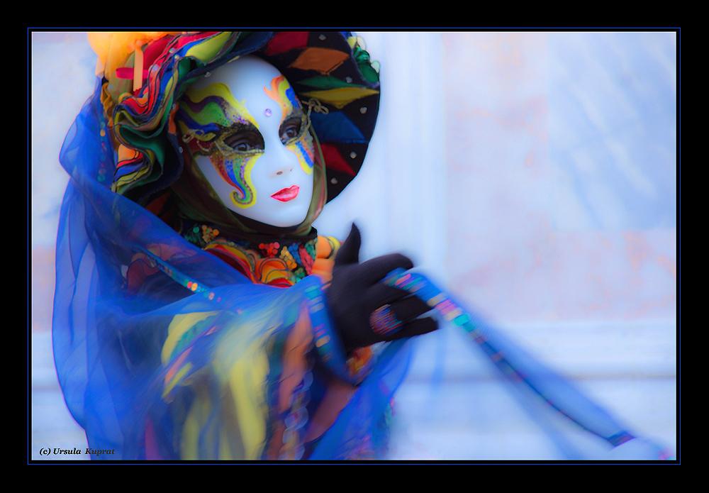 Vivi i colori *1