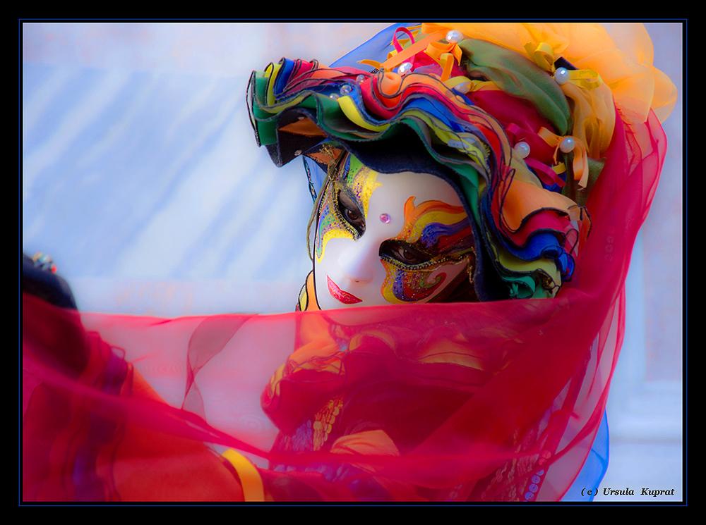 Vivi i colori * 2
