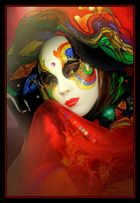 Vivi i colori - II -