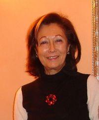 Viviana Brisighelli
