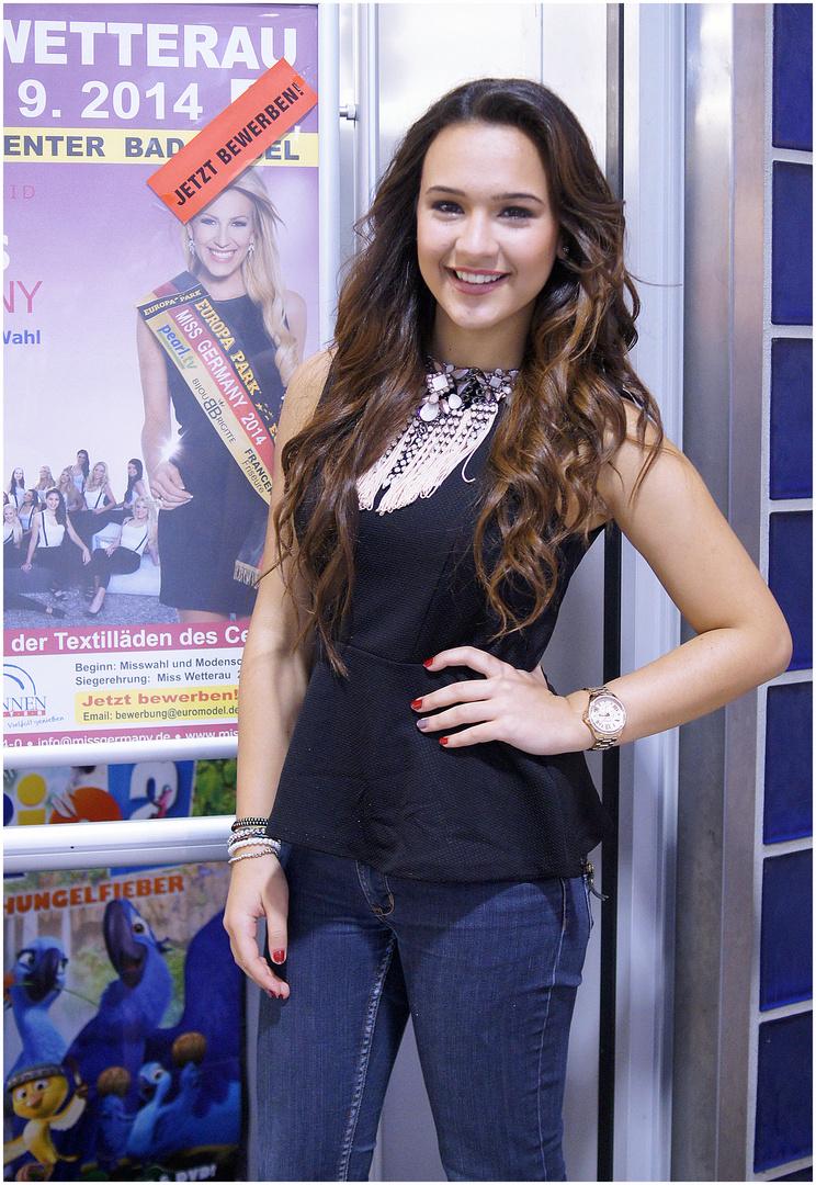 Viviana Grisafi (1)
