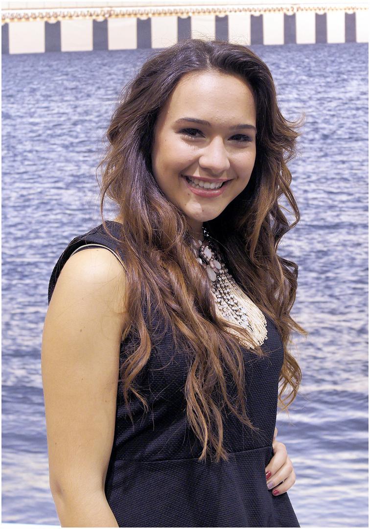 Viviana Grisafi (2)