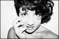 Viviana Lomascolo