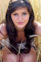 Viviane 3