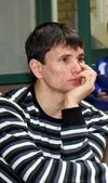 Vladimir Horn