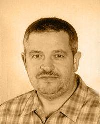 Vlado Bukovac