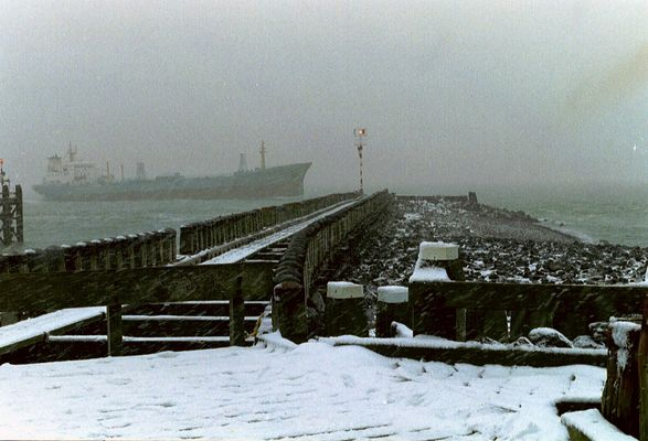 vlissingen-winter
