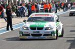 VLN-13.06.09, N.:470,Schubert Motorsport