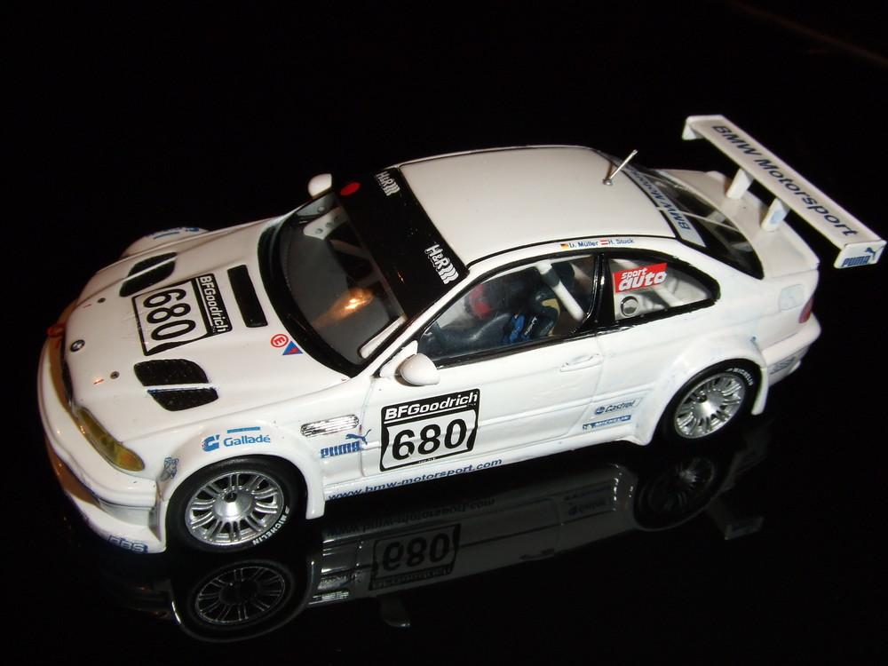 VLN 2004