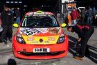 VLN-2011-Archiv, Renault Nr.: 646