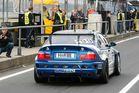 VLN, 24.08.2013, Nürburgring
