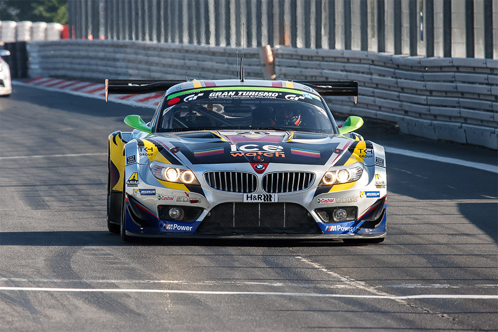 VLN, 28.09.13, Nürburgring........