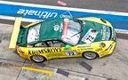 VLN-29.08.09, Manthey Racing von U. Schröder