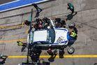 VLN, Nürburgring am 20.07.13.