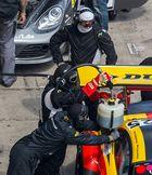 VLN, Nürburgring am 20.07.13........