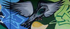 Vogel-Graffy