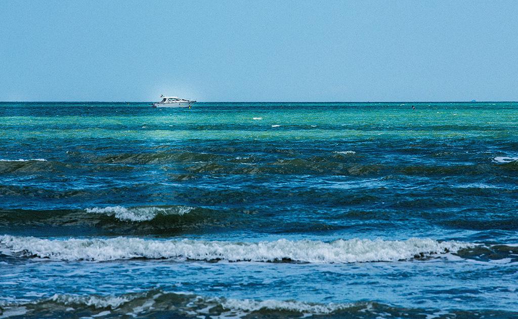Voglia di mare foto immagini paesaggi mare fotos foto for Disegni di paesaggi di mare