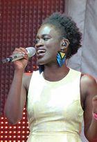 Voice of Germany - Ivy Quainoo