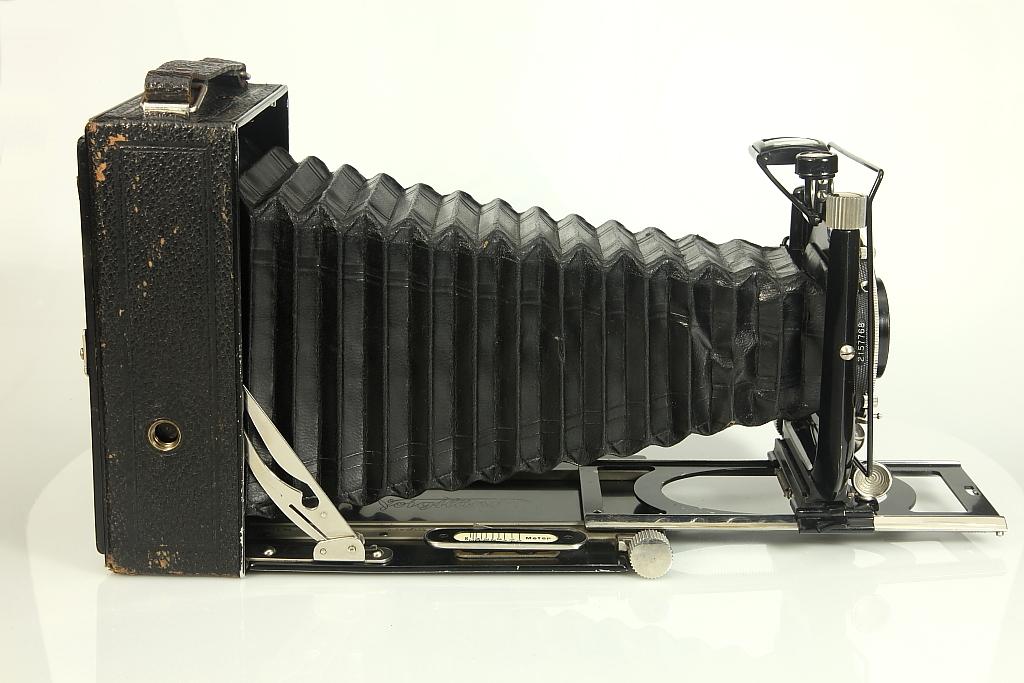 Voigtländer Avus zweites Modell PR 3686/6 1929