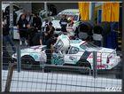 Voiture de RACE CAR, ( NASCAR ):