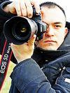 Vojnics Photography