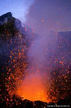 Volcán Etna 13