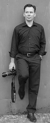 Volker Ackermann