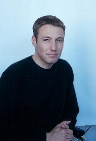 Volker Bannert