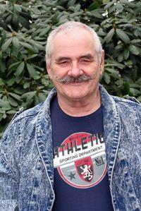 Volker Dell