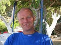 Volker Dönges
