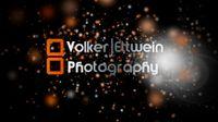 Volker Ettwein Photography