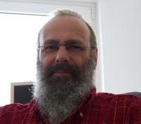 Volker Fröhmer