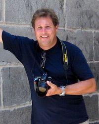 Volker G. Schwarz