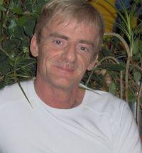 Volker Götz